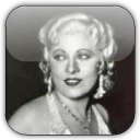 Quotations by Mae West